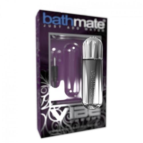 Bala vibradora Bathmate Vibe 2