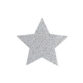 Cubre pezones Flash Estrella