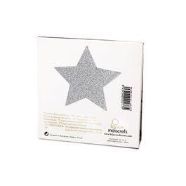 Cubre pezones Flash Estrella 3