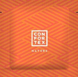 Preservativos Nature Confortex 144 uds 3