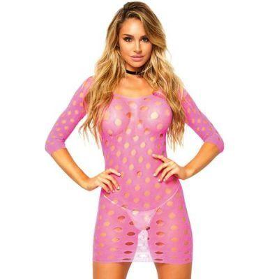 Vestidos sexys