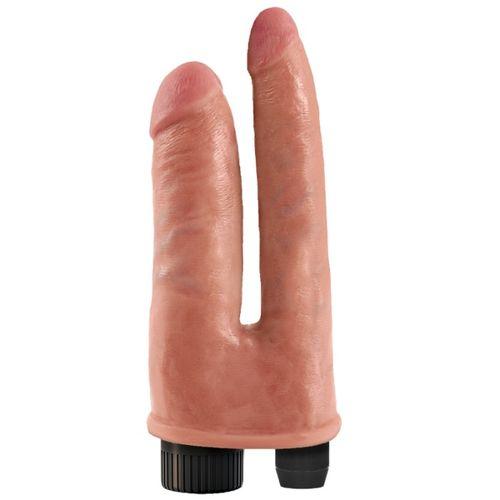 Vibrador doble King Cock.jpg 2