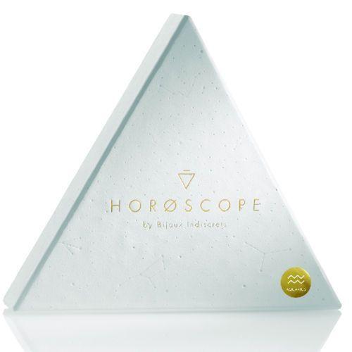 Kit de horóscopo erótico signo Acuario 4