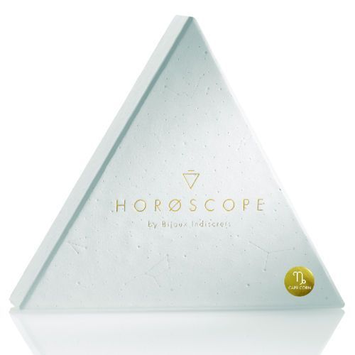 Kit de horóscopo erótico signo Capricornio 3