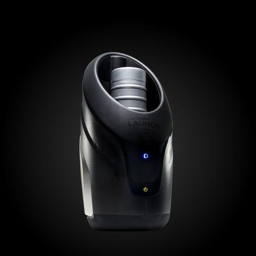 Lanzador para masturbador automático By Kiro 2