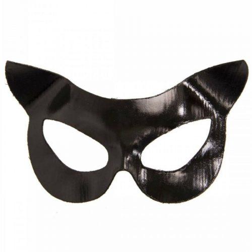 Máscara Catwoman Leg Avenue