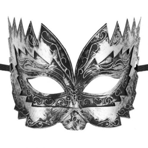 Máscara Veneciana Don Giovanni