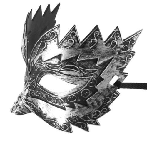 Máscara Veneciana Don Giovanni 2