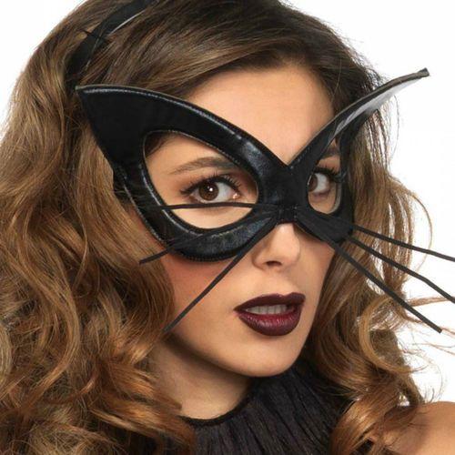 Máscara conejita Leg Avenue 2