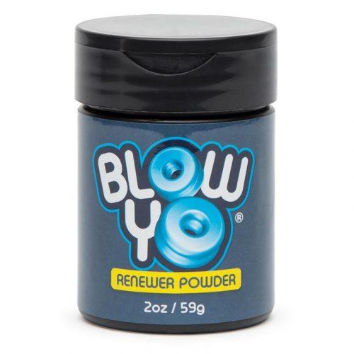 Mantenimiento de juguetes Renewer Powder