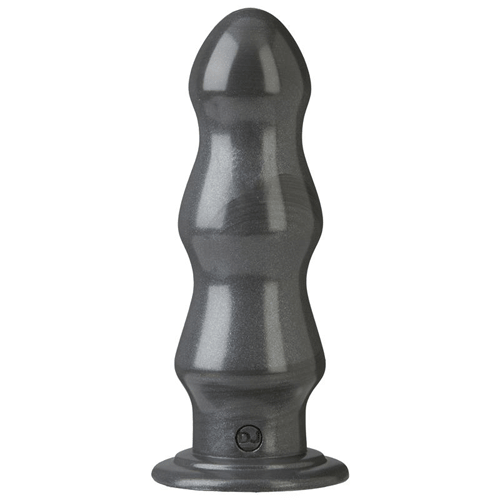 Plug anal B 7 Tango Doc Johnson