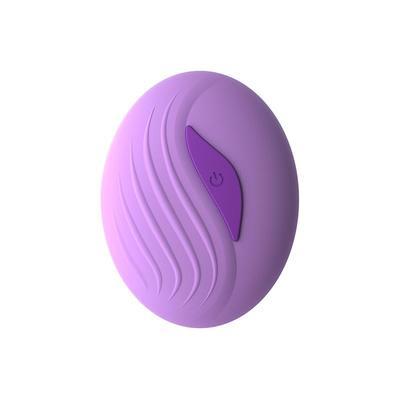 Estimulador G Spot Stimulate Her 3