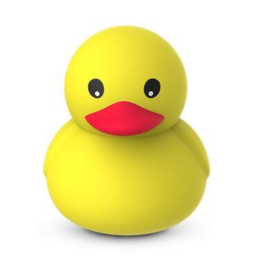 Patito vibrador Dudu Ducky 2