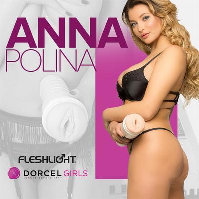 Masturbador Anna Polina Dorcel 4