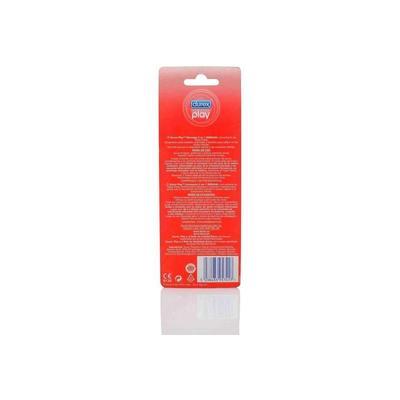 Gel de masaje y lubricante Ylang Ylang 3
