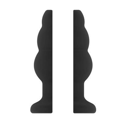Plug anal hueco Nº49 4