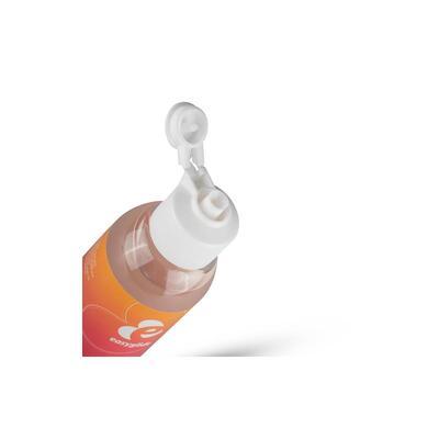 Lubricante base agua efecto calor 2