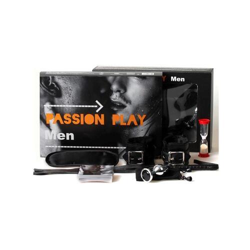 Juego BDSM Passion Men