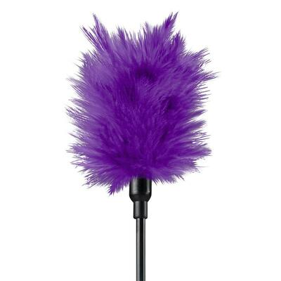 Kit Pasión color púrpura 3