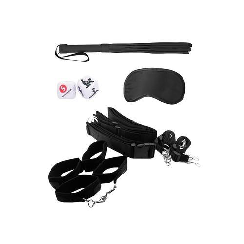 Kit de restricciones para la cintura