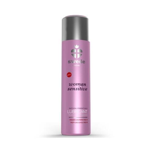 Lubricante Original L.S Woman Sensitive 60 ml