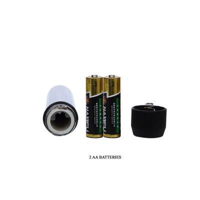 Pinzas para pezones con vibración y bala vibradora 6