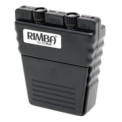 Kit Electro Play Power Box 2