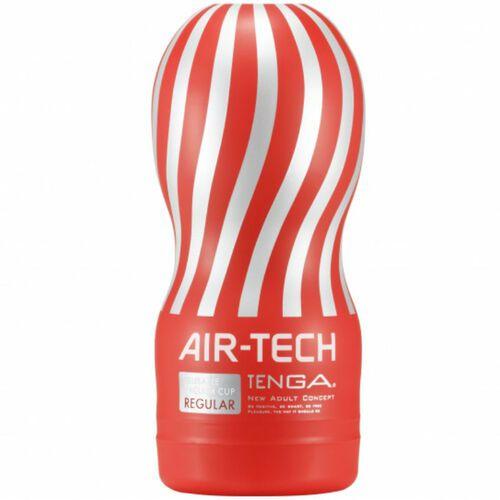 Masturbador Tenga Air Tech regular