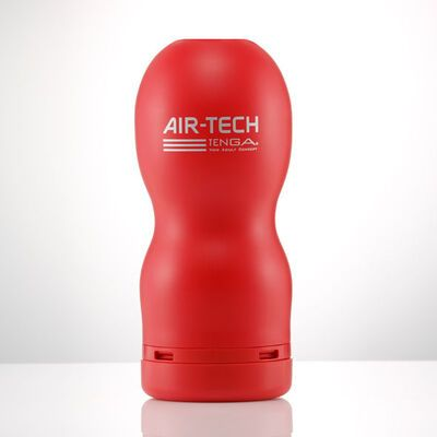 Masturbador Tenga Air Tech regular 2