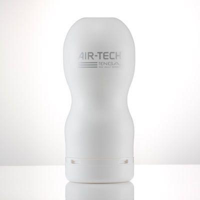Masturbador Tenga Air Tech suave 2