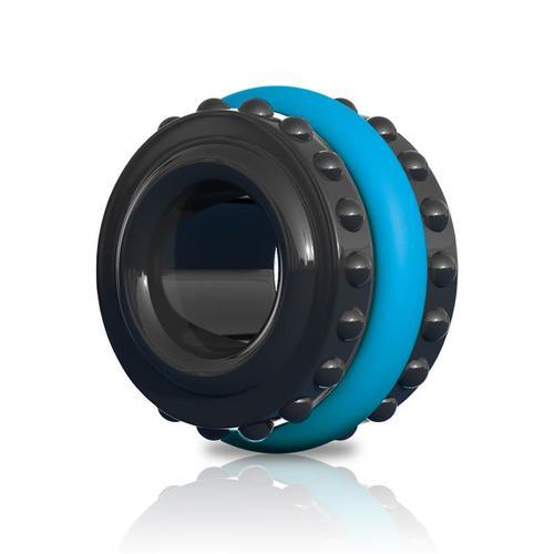 Kit de 3 anillos Pro Performance C Ring