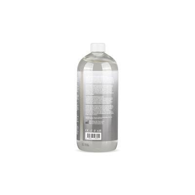 Lubricante anal base de agua 1000 ml 2