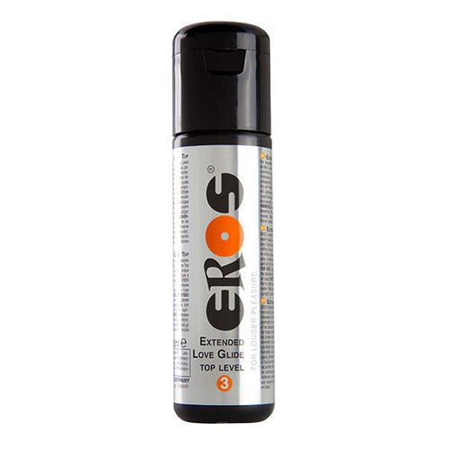 Lubricante nivel 3 Eros Extended