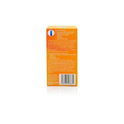 Preservativos Saboreamé 12 unidades 4