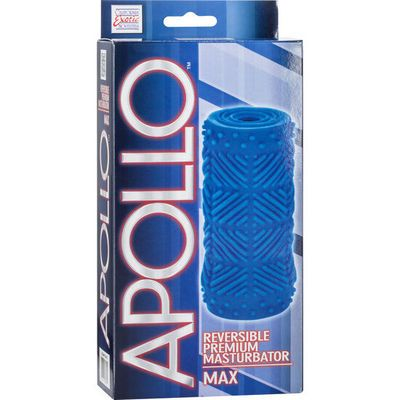 Masturbador Apollo Max 3