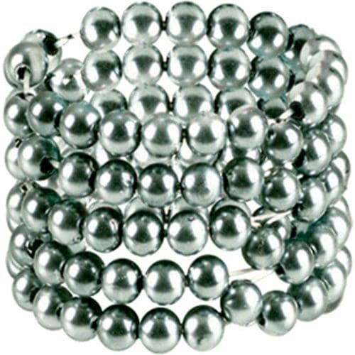Anillos para el pene Ultimate Stroker Beads
