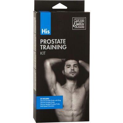 Kit de próstata para hombres Calex 2
