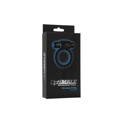 Anillo vibrador C Ring 2