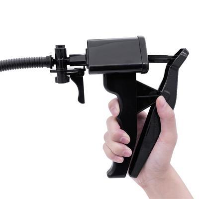 Bomba automatica para el pene con pistola 3