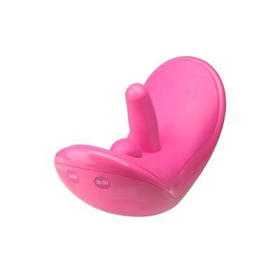 Estimulador para el clitoris Iride 2