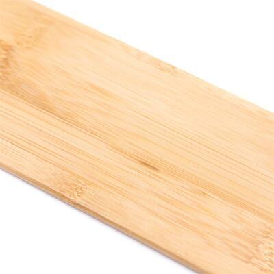 Pala de bambu Fetish Addict 3
