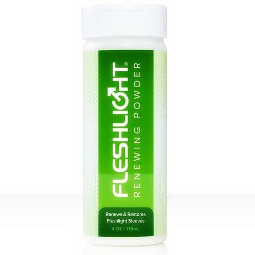 Polvo renovador Fleshlight