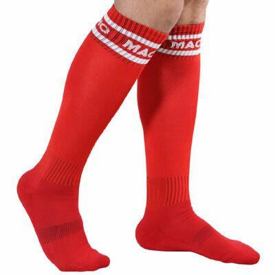 Calcetines largos talla unica Macho 7