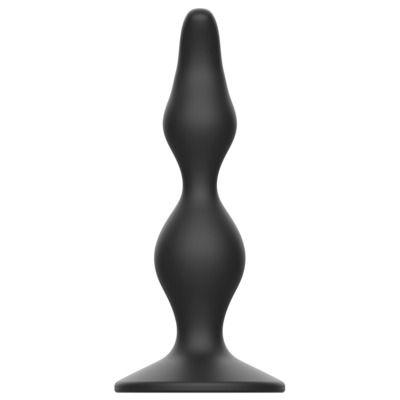 Plug anal Addicted Toys 12 cm 2