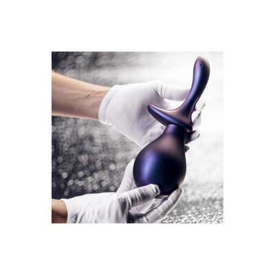 Ducha anal Nebula Bulb 5