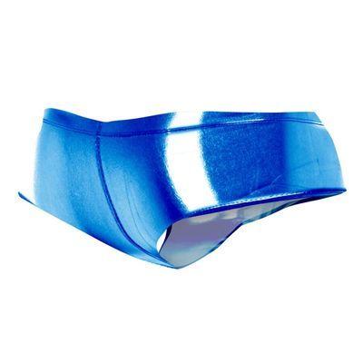 Cheeky Brief azul 4