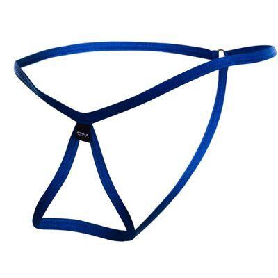 Loopstring Provocative Cut4Men azul 4