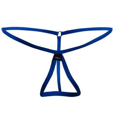 Loopstring Provocative Cut4Men azul 5